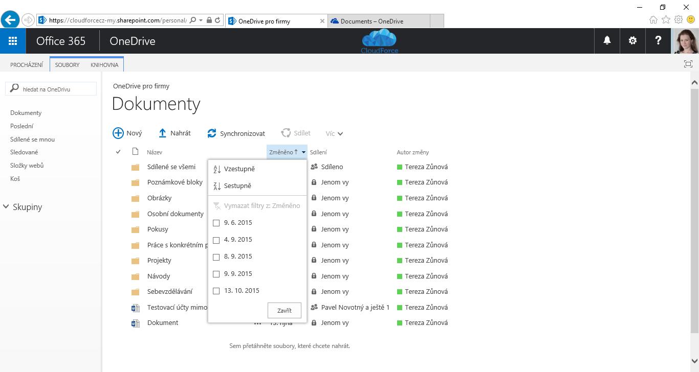 OneDrive_data_filtry