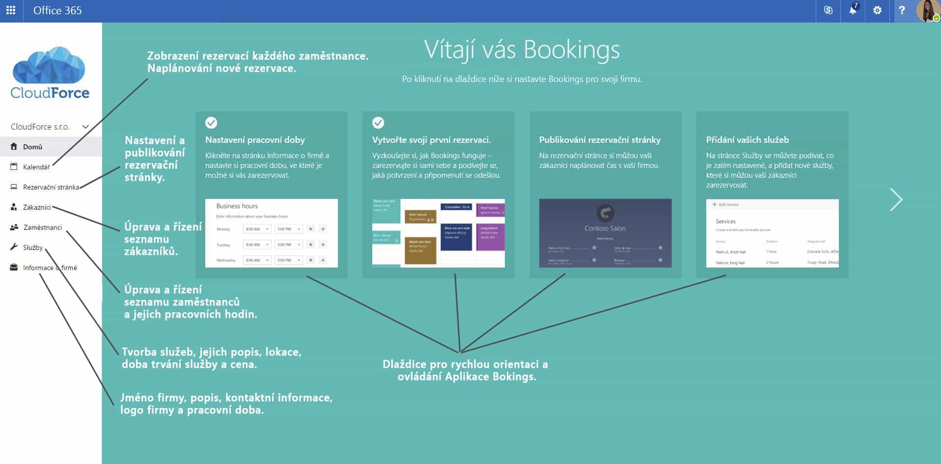 microsoft_bookings