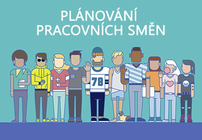 Planovani_pracovnich_smen
