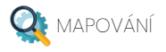 mapovani_GDPR_1