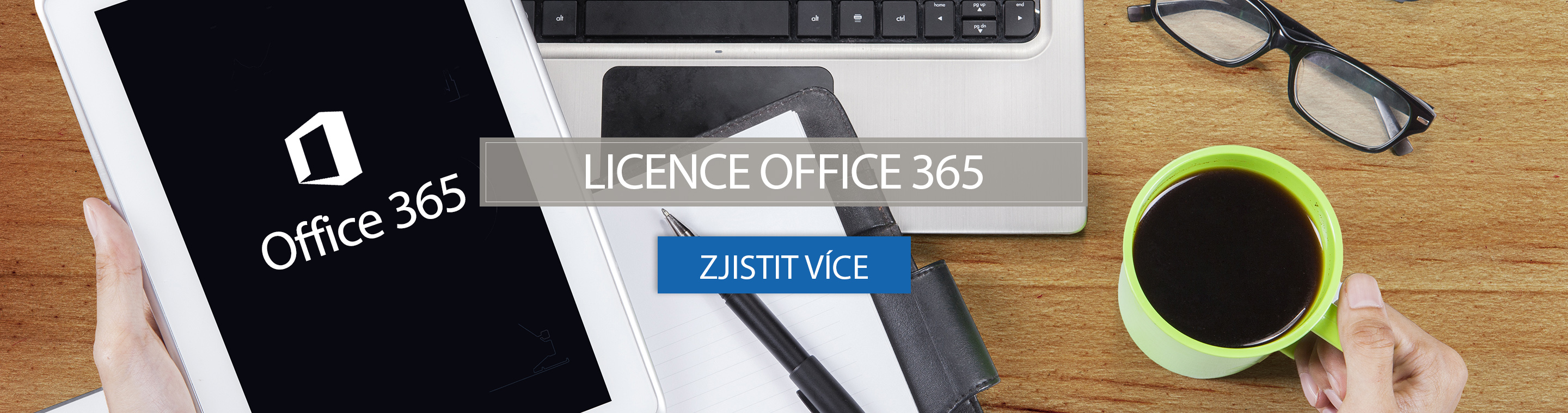 office 365 how to change licence