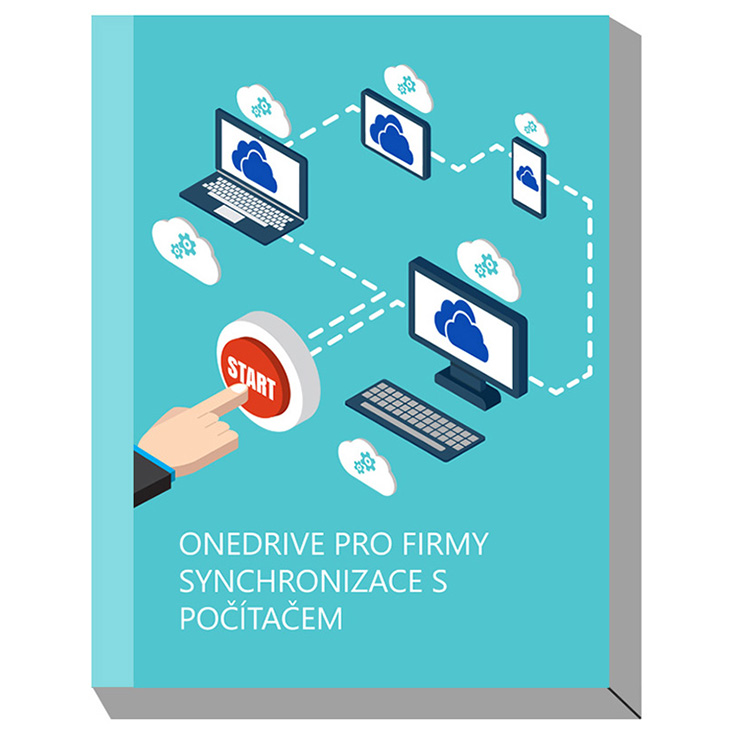 750x740_OneDrive_pro_firmy_ebook