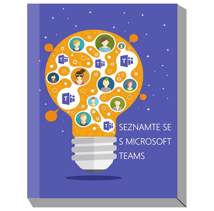 750x740_Seznamte_se_MS_Teams_ebook