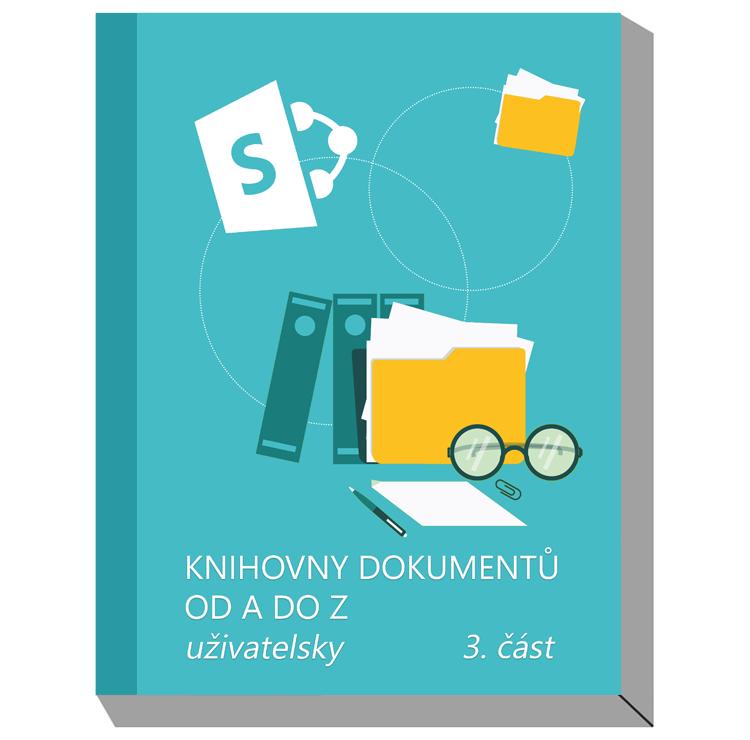 750x740 Knihovna dokumentů od A do Z část 3