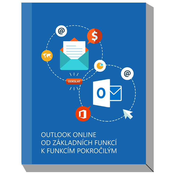 750x740_O365_Outlook_online
