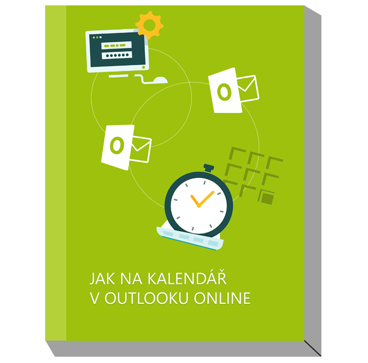 750x740_O365_outlook_online_kalendar