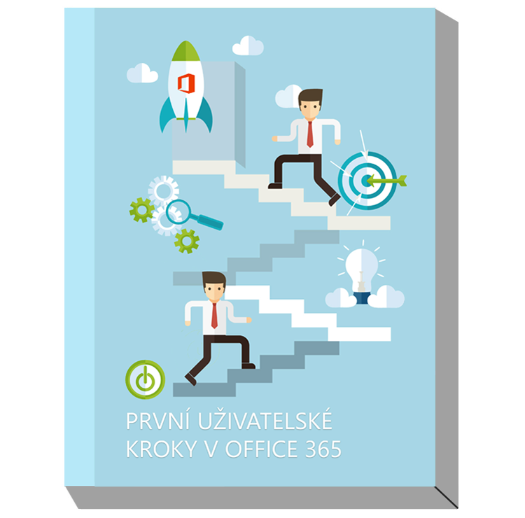750x740_O365_uzivatelske_kroky_e-book