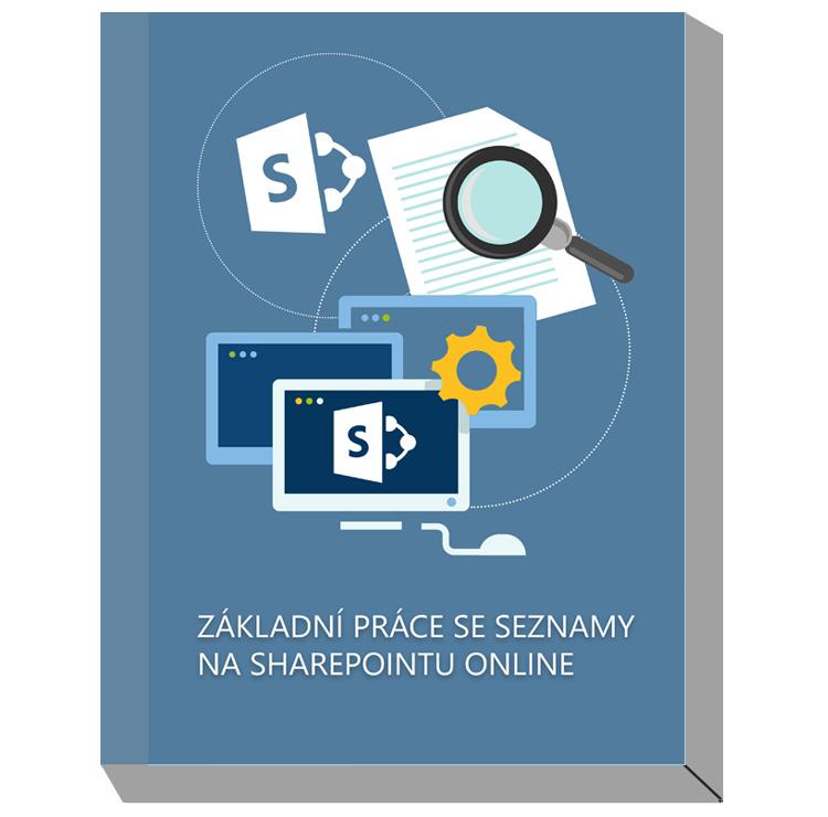 750x740_O365_zakladni_prace_se_seznamy_SharePoint_online