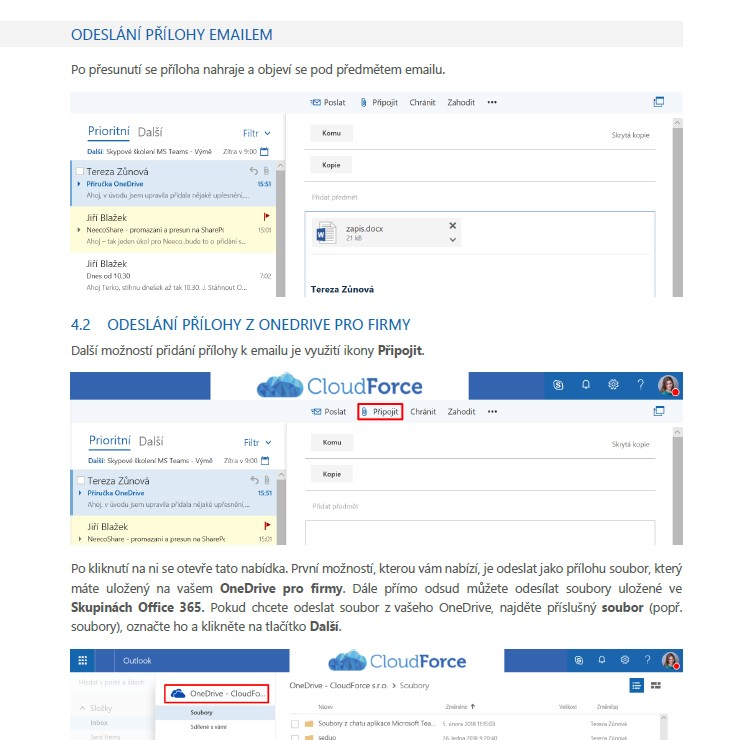 750x740_Outlook_online_ukazka_i