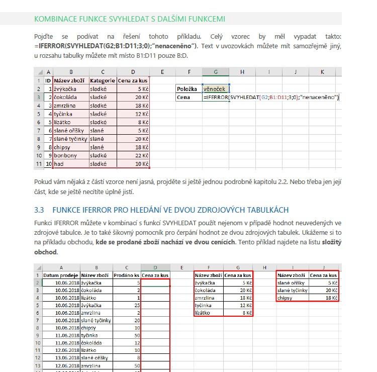 750x740_ukazka_Excel_Svyhledat_Vvyhledat_I